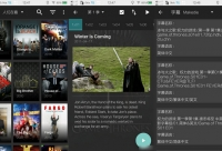 美剧神器 Terrarium TV v1.9.9 Build 111去广告版本