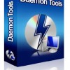 虚拟光驱软件 DAEMON Tools Pro Advanced 5.2破解版