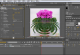 ae pr 插件 GenArts Sapphire Plug-ins for After Effects v6.14 破解版