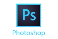 图像编辑 Adobe photoshop cs6 64位精简中文版