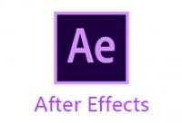 视频编辑 Adobe After Effects CC 2014 v13.1 中文绿色版