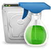 垃圾清理工具 Wise Disk Cleaner v9.79 Build 696 中文绿色破解版