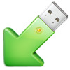 USB安全删除 USB Safely Remove v6.1.5.1274 中文破解版