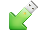 USB安全删除 USB Safely Remove v6