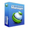 下载器 Internet Download Manager v6.32.1 中文破解版+安卓版 v9.4.00 无广告不限速