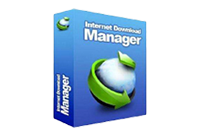 IDM下载器 Internet Download Manager v6.35.9 中文破解版