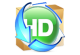 豌豆狐高清视频转换下载 WonderFox HD Video Converter Factory Pro v17.2 破解版