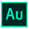 音频编辑软件 Adobe Audition CC 2019 v12.1.0.180 x64 直装中文破解版