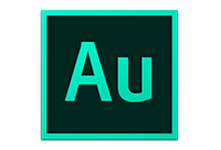 音频编辑软件 Adobe Audition CC 2019 v12.1.2.3 x64 直装中文破解版