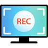 截图录像软件 Movavi Screen Recorder Studio 10.3.0 中文破解版+便携版