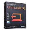 阿香婆卸载工具 Ashampoo UnInstaller v8.00.12 中文破解版