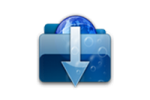 下载工具 Xtreme Download Manager