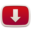 YouTube 视频下载软件 Ummy Video Downloader v1.10.3.2 便携版