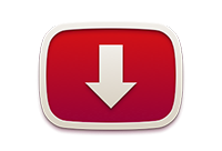 YouTube 视频下载 Ummy Video Downloader v1.10.9.0 便携版