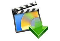YouTube 视频下载 YouTube Movie Downloader v3.3.1.1 破解版