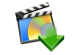YouTube 视频下载 YouTube Movie Downloader v3.2.3.0 破解版