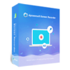 录屏王 Apowersoft Screen Recorder Pro V2.4.0 中文破解版