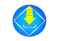 视频下载 Allavsoft Video Downloader Converter v3.22.5.7441 中文破解版