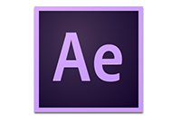 视频处理软件 Adobe After Effects 2018 v15.1.0.166 中文破解版