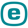 杀毒软件 ESET Endpoint Security v7.1.2045 中文直装破解版