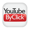 YouTube 视频下载工具 YouTube By.Click v2.2.102 中文破解版+绿色版