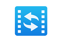 视频转换王 Apowersoft Video Converter Studio v4.8.6.0 中文免费版