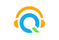 录音精灵 Apowersoft Streaming Audio Recorder v4.3.3.3 中文免费版