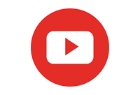 YouTube视频下载 Free YouTube Download v4.3.1 中文破解版