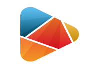 高清视频转换 WonderFox HD Video Converter Factory Pro v19.0 中文免费版