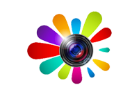 图像编辑软件 SoftOrbits Photo Editor v5.0.0 中文破解版