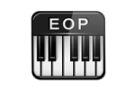 电脑钢琴 Everyone Piano v2.2.10.