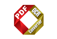 PDF转换器 Lighten PDF Converter OCR v6.1.1 中文便携版