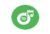 音乐转换 UkeySoft Spotify Music Converter v2.7.3 中文破解版