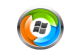 数据恢复 IUWEshare Any Data Recovery Wizard v7.9.9.9 免费版