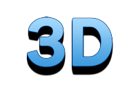 3D视频播放器 3D Video Player v4.5.4 破解版
