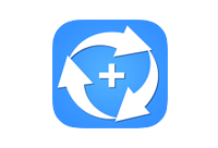 数据恢复 Do Your Data Recovery v7.1 破解版
