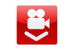 视频下载 Youtube Downloader HD v