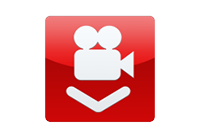 Youtube视频下载 Youtube Downloader HD v2.9.9.70 免费版