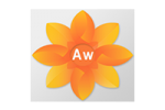 绘图软件 Artweaver Plus v7.0.4