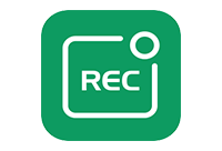 屏幕录像 Apeaksoft Screen Recorder v1.3.10 免费版
