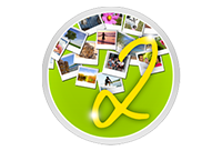 图片转换 Ashampoo Photo Converter v2.0.0 中文破解版