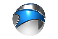 浏览器 SRWare Iron Browser v81.0.4200.0 中文便携版