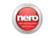 光盘刻录 Nero Burning ROM/Nero Express 2020 v22.0.1004 中文破解便携版