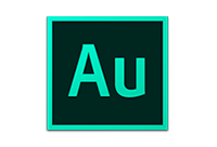 音频编辑 Adobe Audition 2020 v13.0.3.60/ Mac v13.0.1.35直装破解版