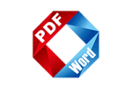 PDF转换Word Lighten PDF to Word