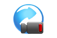 视频转换下载 Any Video Converter Ultimate v6.3.4 中文便携版