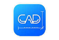 CAD看图软件 Apowersoft CAD Viewer 1.0.1.6 中文破解版
