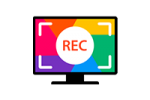 录像软件 Movavi Screen Recorder