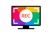 Movavi screen recorder studio v11.6.0