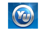 卸载工具 Your Uninstaller Pro V7